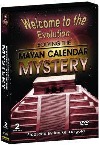 Image Explanation Mayan Calendar | RM.