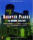 Haunted Places USA